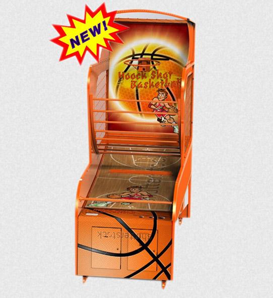 Игровые аппараты деминаторы купит 777 игровые автоматы скачать бесплатно