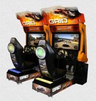 Игровые аппараты симуляторы гонки игровые аппараты игры на деньги