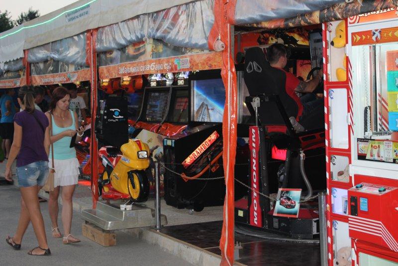 Болгарии игровые автоматы игровые аппараты лошадки