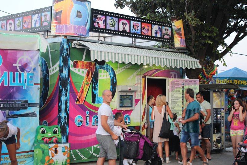 Игровые автоматы болгария казино хрустальный тигр освещение открытия
