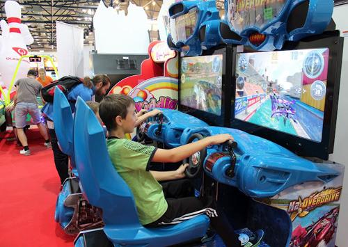 Сколько стоят игровые детские автоматы вулкан 2 игровые автоматы играть онлайн бесплатно